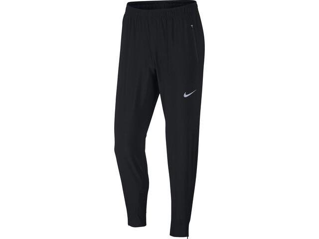 Nike Essential Löparbyxor Herr svart